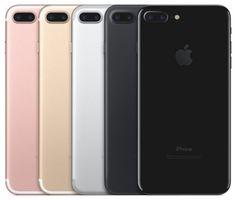 Qualcomm accusata di aver forzato Apple ad acquistare i propri chip