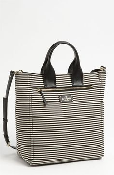 kate spade new york 'hayley' tote available at #Nordstrom