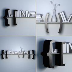 diseño y buenas ideas para tu vivienda - Taringa!