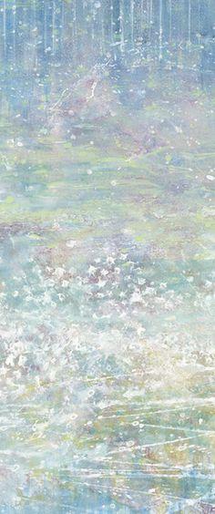 Whisper Giclee Print – Iris Grace Painting Shop Grace Art, Abstract Drawings, Wallpaper Ideas, Phone Wallpapers, Art Techniques, Whisper, Iris, Giclee Print, Modern Art