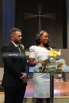 #interracialmarriage Interracial Marriage, Interracial Love, Different Races, Wmbw, Bwwm, Married Men, Love Couple, Beautiful Black Women, Celebrity Weddings
