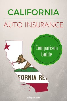 Navigating the waters of car insurance in can be tricky. To help you on your way, we've assembled some basic information about driving in California. Getting Car Insurance, Car Insurance Tips, Insurance Quotes, Teen Driver, Assurance Auto, Insurance Comparison, Good Grades, Ways To Save Money
