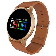 a6dfa774920e 1919 Best Accessories images in 2019 | Accessories, Fitness Tracker ...