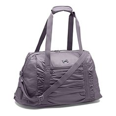 819aef1aee8f Under Armour Womens The Works Gym Bag FlintFlint One Size   Want additional  info  Click