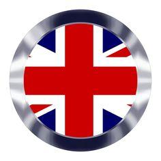 England, United Kingdom, Uk, Union Jack, Britain #england, #unitedkingdom, #uk, #unionjack, #britain