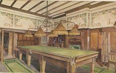 billiards1_zpsf317dbb1.jpg (552×348)