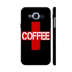 Now available on our store: Coffee Red Cross .... Check it our here! http://www.colorpur.com/products/coffee-red-cross-on-black-samsung-galaxy-j2-pro-case-artist-vseraphim?utm_campaign=social_autopilot&utm_source=pin&utm_medium=pin