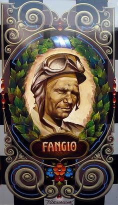 FANGIO.jpg (379×660)