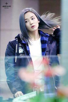 Pledis ent. Seventeen Jeonghan