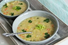Bon Appetit, Cheeseburger Chowder, Thai Red Curry, Food And Drink, Cooking Recipes, Menu, Ethnic Recipes, Soups, Diet