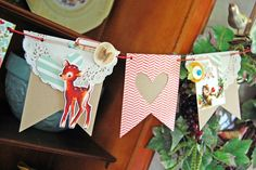 Sara Zenger: A New Banner, A New Team and a Giveaway (Pretty Little Studio)