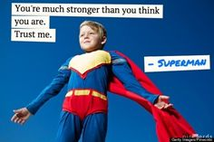 Work Quotes : 11 Inspirational Quotes From Superheroes That Might Just Give You Superpowers