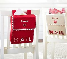Valentines Day–Advent Hearts! -