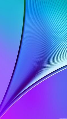 Android Wallpaper - 80 Best of iPhone X Wallpapers - amazing wallpaper for iPhone x, iphone wallpape. Geometric Wallpaper Iphone, New Wallpaper Hd, Iphone 6 Plus Wallpaper, Samsung Galaxy Wallpaper, Phone Screen Wallpaper, Apple Wallpaper, Colorful Wallpaper, Cellphone Wallpaper, Amazing Wallpaper