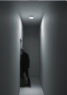 FORMAT | Davide Groppi
