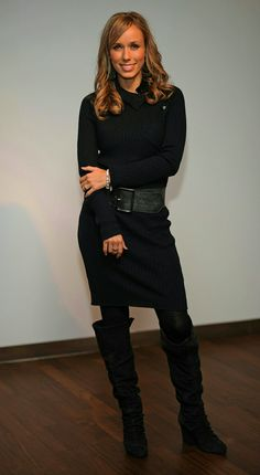 Annemarie Carpendale