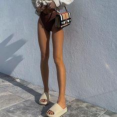 Skinny Inspiration, Body Inspiration, Skinny Motivation, Body Motivation, Aesthetic Body, Aesthetic Clothes, Brasilianischer Bikini, Bikini Bottoms, Corps Parfait