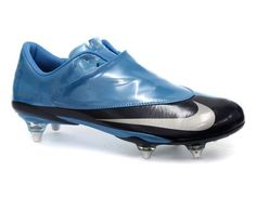PUMA Superteam Star Soccer Cleat on Sale | Running Shoes | Pinterest |  Soccer cleats, Pumas and Cleats