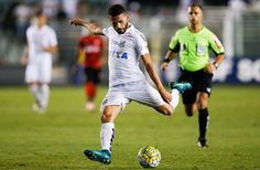 #rumors  Transfer news: Chelsea and Liverpool face competition in battle to sign Santos starlet Thiago Maia