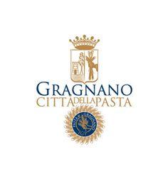 -CAMPANIA:Napoli-La Pasta di Gragnano IGP- #Expo2015 #WonderfulExpo2015 #ExpoMilano2015 #Wonderfooditaly #MadeinItaly #slowfood #FrancescoBruno @frbrun www.blogtematico.it/?lang=en frbrun@tiscali.it