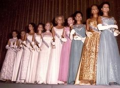 September 10 Miss America And Press Photo On Pinterest