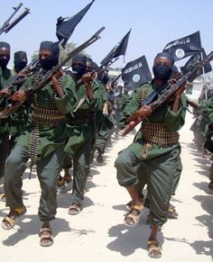 Doubts grow about AU mission to Somalia as Shabaab mounts attacks http://www.news24.com/Africa/News/Doubts-grow-about-AU-mission-to-Somalia-as-Shabaab-mounts-attacks-20150928