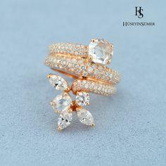 Ring. Yüzük. Pırlanta. Diamond. Mücevher. Jewelry. Jewellery.