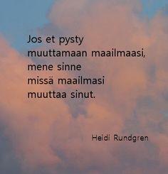 Olen hyvä kirjoittamaan. Kirjoitan lehtiin artikkeleja, töissä raportteja. Voitin novellikilpailun 1. sijan. Teen myös savitaidetta.   Rakastuin runoon -blogini http://luovahahmo.blogspot.fi/