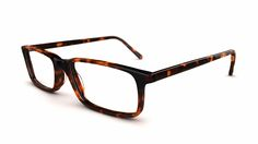ade69b4f52 Specsavers - BARNEY - €59 · Mens Glasses