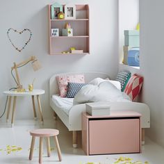 tabouret-enfant-powder-pink