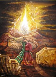 """תוצאות חיפוש עבור שמות   בראי התנ""""ך"""