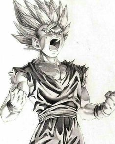 476 Best Dragonball Images Dragon Ball Z Dragon Ball