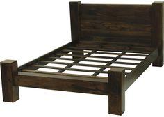 #Möbel #Bett Dining Bench, Storage, Furniture, Home Decor, Indian, Bed, Purse Storage, Dining Room Bench, Decoration Home