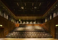 Images of Wexford Opera House | www.wexfordoperahouse.ie | 053 92 22144