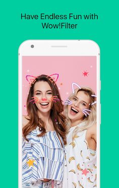 Photo Grid:Photo Collage Maker Premium v6.10 build 61000003 Requirements: 3.0 and up Overview: PhotoGrid displays the latest original photos from our community daily. Once you launch the app, you can start browsing popular photos featured on the main page, follow users you like, and make...