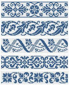1 million+ Stunning Free Images to Use Anywhere Cross Stitch Bookmarks, Cross Stitch Borders, Cross Stitch Designs, Cross Stitching, Cross Stitch Embroidery, Cross Stitch Patterns, Fair Isle Knitting Patterns, Knitting Charts, Loom Patterns