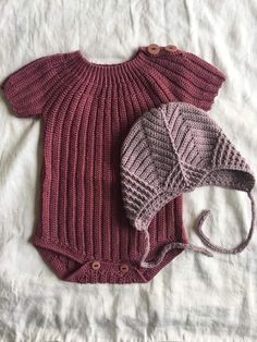 Best 12 Elina's sommerbody – HviedsVerden – Page 138978338488310363 Knitting For Kids, Baby Knitting Patterns, Crochet For Kids, Lace Knitting, Baby Patterns, Knit Crochet, Baby Outfits, Kids Outfits, Drops Baby Alpaca Silk