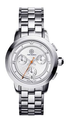 Tory Burch Watches: The Tory Watch