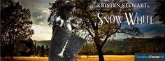 Snow White 3 Facebook Timeline Cover Facebook Cover