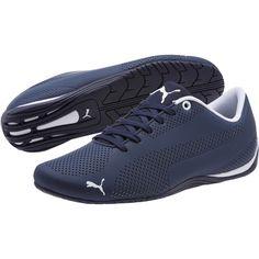 buy online 27c92 e21b8 PUMA Drift Cat 5 Ultra Men s Shoes Buty Mężczyzn, Modne Buty Męskie, Ubrania