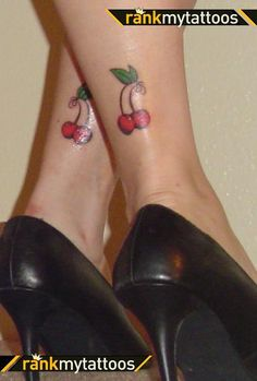 "I want a lower calf tattoo sort of like this. With either ""believe"" or ""faith""."