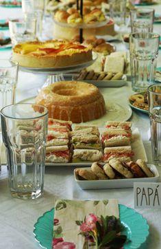 ideas-cumpleaños-hora-del-te-cherrytomate-3