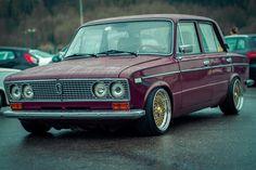 City Iphone Wallpaper, Fiat, Jdm, Classic Cars, Russian Beauty, Vehicles, Garage, Carport Garage, Rolling Stock