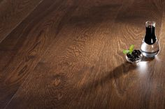 Barlinek Oak Balsamico Engineered Wood Flooring Engineered Wood Floors, Wood Flooring, Engineering, New Homes, House, Home Decor, Decoration Home, Staining Wood Floors, Home
