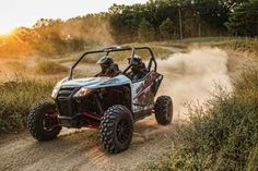 New 2015 Arctic Cat Wildcat Sport Limited ATVs For Sale in Louisiana. 2015 Arctic Cat Wildcat, All Around gem! There is no better time than now to buy this reliable Vehicle*