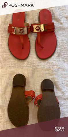 24 Best Coral sandals images | Coral sandals, Sandals