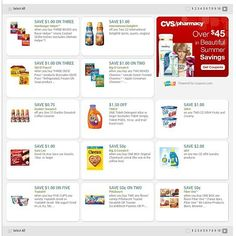 We have 358 free coupons for you today. To find out more visit: largestcoupons.com #coupon #coupons #couponing #couponcommunity #largestcoupons #couponingcommunity #instagood #couponer #couponers #save #saving #deals