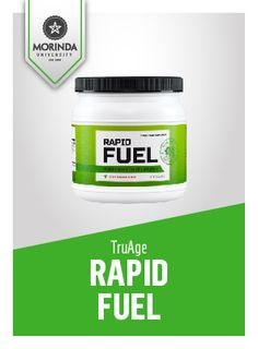 Whether you're a competitive athlete, and active exerciser, or just someone who has to complete everyday tasks around the house, you need protein. Specifically, you need the right kind of protein. The individuals in this video come from different walks of life, but have all benefitted from Rapid Fuel's unique formula.