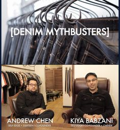 Stylesight-Self-Edge-Denim-Mythbusters