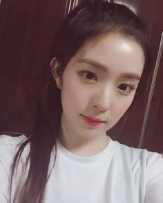 Irene!